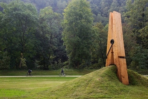 FFFFOUND! #pinch #clothespin