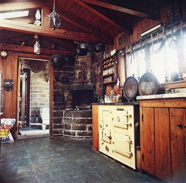 photo #kitchen
