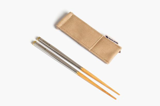 tech_spec : Photo #chop #sticks
