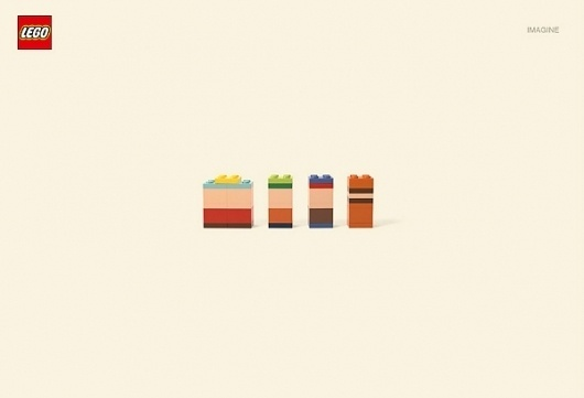 Google Image Result for http://db.wpsite.co.uk/files/2012/03/LegoCampaign2.jpg #lego