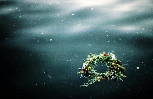 wreath #gacparska #photography #akne #anastazja