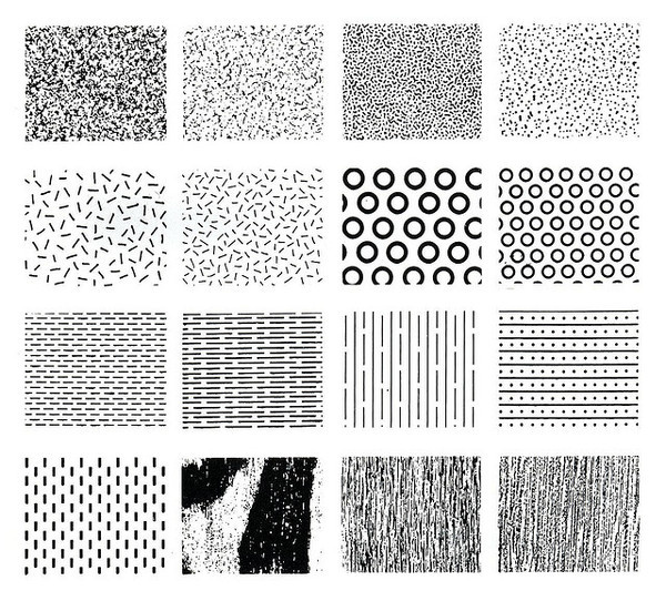Patterns #patterns