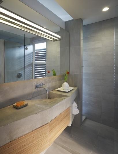 rb_160710_14 » CONTEMPORIST #rincon #bates #contemporary #architecture #studio27