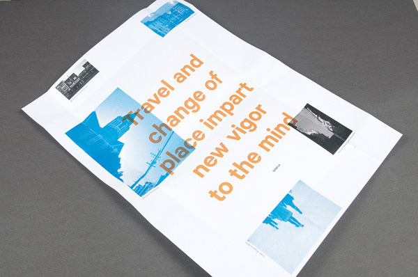 Alain De Botton Aaron Gillett #aaron #alain #de #gillett #botton