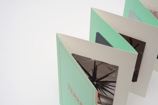 Best studio layouts jerwood terra text images on designspiration