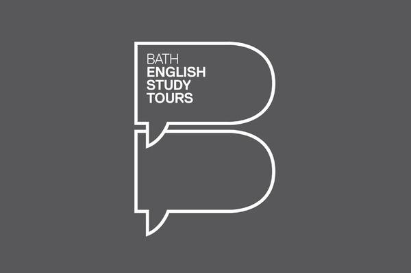 B_10 #logo #typography