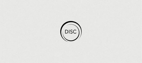 David Hardy | Graphic Design #hardy #david #graphic #design