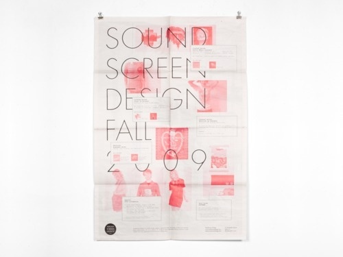 goffgough #print #poster