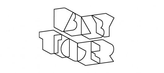 Brainbow Design   Direction #music #logo #band
