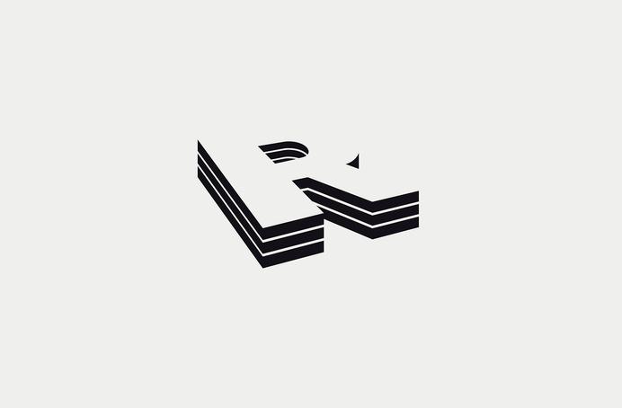 Mucho - The global boutique design studio #dd