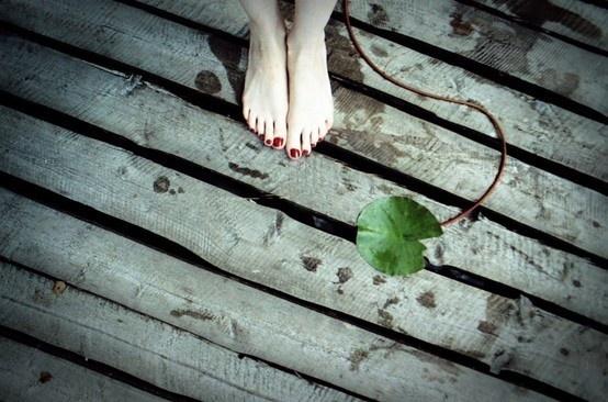 feet #gacparska #photography #akne #anastazja