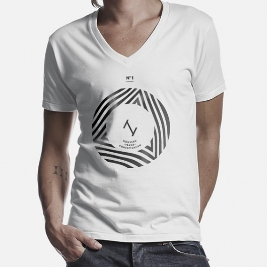 merz #academy #tshirts
