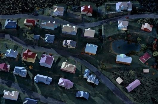 med_casebere-landscape_w_houses_2_1-jpg.jpg 1,024×673 pixels #minatures