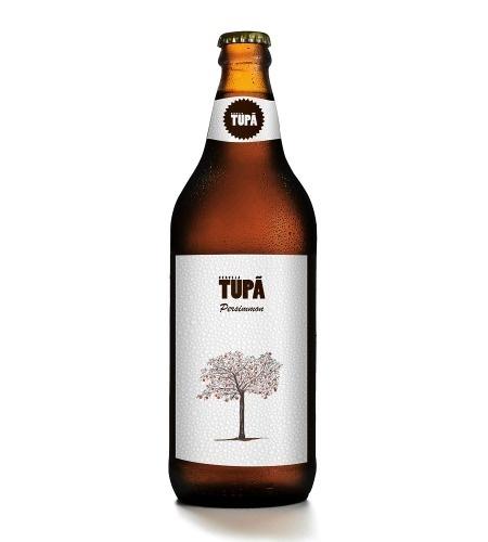 Cerveja Tupã #beer