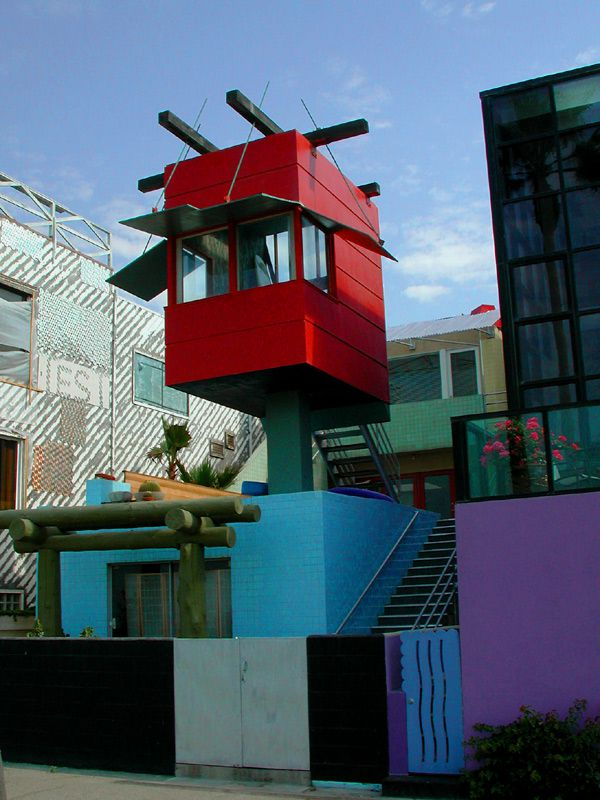 Image result for early frank gehry
