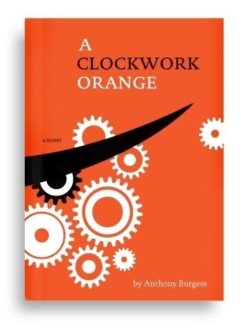 Kubrick : Oliver Munday Graphic Design #cover #illustration #design #book