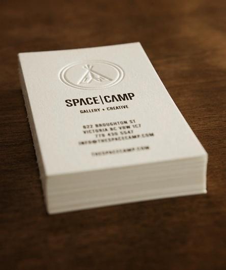 space2.jpg (538×642) #namecards