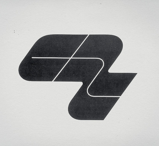 All sizes   Retro Corporate Logo Goodness_00078   Flickr - Photo Sharing! #logo #illustration