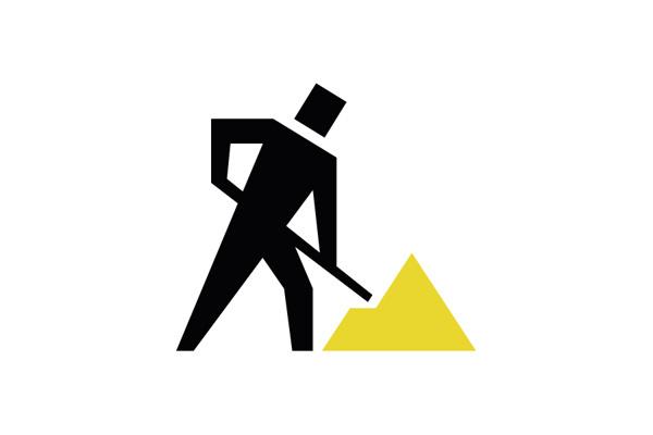 Foragepress.com #icon #vector #mascot