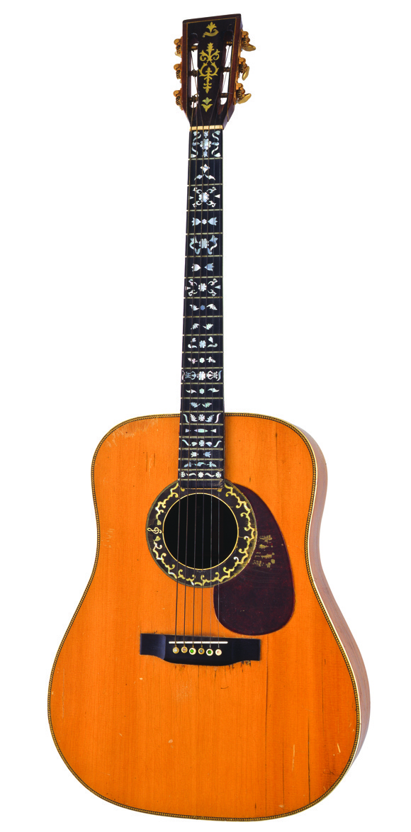 00070-95 Johnny Cash guitar.jpg