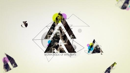 You've got the Brainwash! #abstract #emotion #photoshop #circle #braingraphic