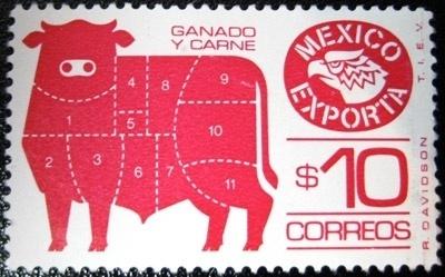 SO MUCH PILEUP #stamp #much #print #pileup #so