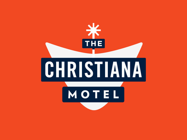 The Christiana Motel