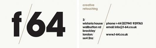 Qubik Design +44 (0)113 226 0839 #business #card #identity #branding