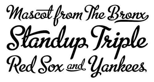 Resultados de la Búsqueda de imágenes de Google de http://30.media.tumblr.com/k2eXWvoxRiw1il077PZreNTlo1_500.jpg #lettering #50s