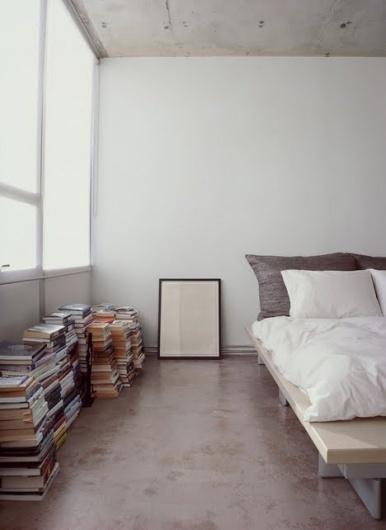 Stuff and Nonsense #interior #books