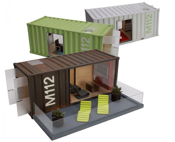 container1.jpg #container #dollhouse #toy #shipping
