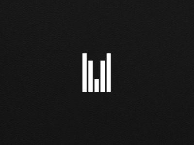 #W,#t,#logo,#negative
