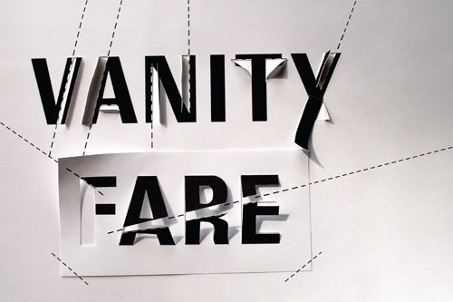 1046281244212789.jpg (JPEG Image, 500×333 pixels) #design #vanity #typography