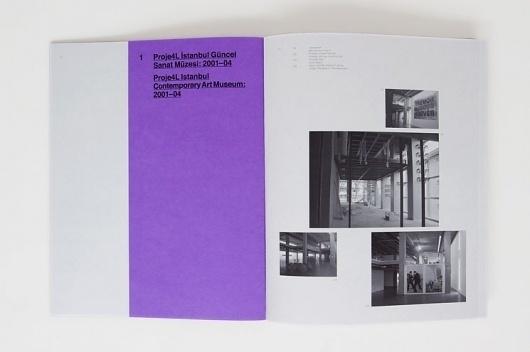 Spin — Elgiz #print #design #typography