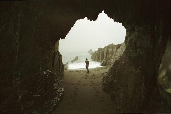 beach #beach #explore