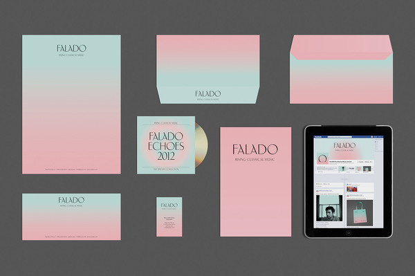 Mucho The global boutique design studio #identity #typography
