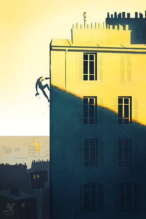 colo_zombie01.jpg (image) #illustration