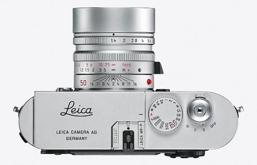 img19711.jpg 600 × 387 pixels #camera #design #leica #photography #metal