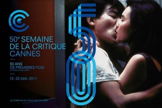 30x20-Affiche2011-BD.jpg (JPEG Image, 850x567 pixels) #cannes #de #critique #la #poster #film #semaine