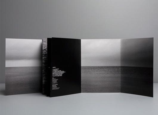 MAINSTUDIO – High-res Special | September Industry #monochrome #print #hope #mainstudio