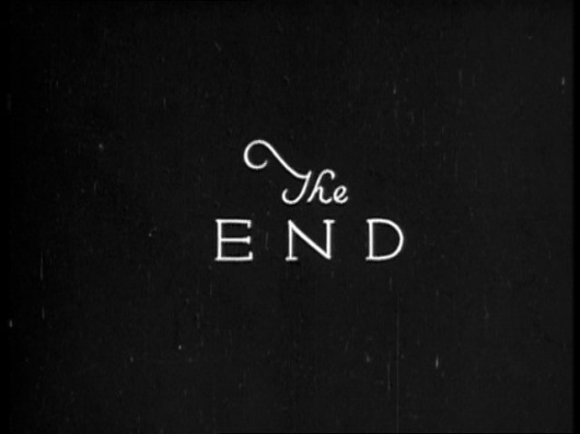 1920 - 1924 | The Movie title stills collection #title