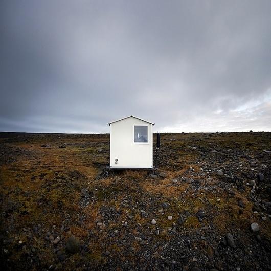 Ísland #major #island #photography #akos