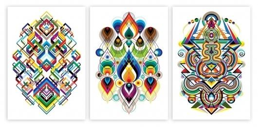 MWM_Rorschach_Posters_zoom.jpg (1600×793)