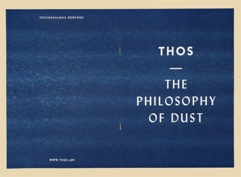 FFFFOUND! | Every reform movement has a lunatic fringe #serif #blue #sans #book