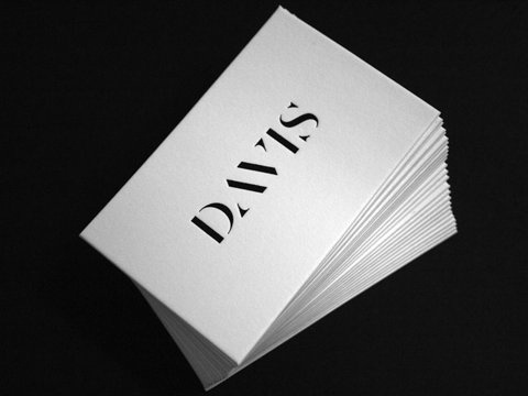FFFFOUND! | Graphic-ExchanGE - a selection of graphic projects #serif #card #mono #identity #type #tone