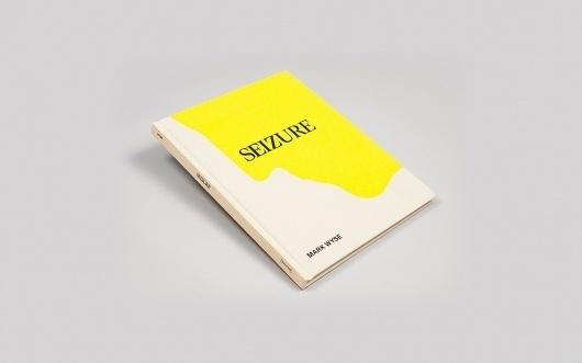 270511_1.jpg 1400×875 pixels #mark #wyse #book #seizure