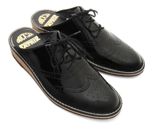 Om mode & design #shoes