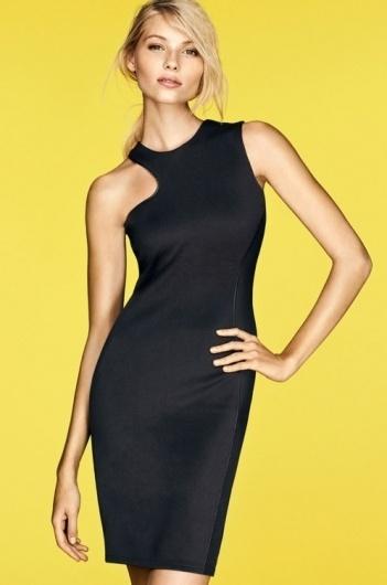 Merde! - Fashion photography (Vika Falileeva for H&M... #fashion #photography