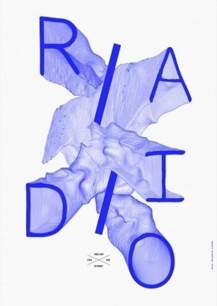 Série Musique - Côme de Bouchony - Portfolio - Illustrissimo, Agence d'illustrateurs et de graphistes internationaux à Paris - Michel Lagarde, Nico #design #graphic #typography