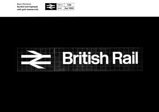 2.jpg (507×359) #british #branding #design #symbol #railway #logo